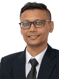 Paresh SHAH, Wemark Real Estate -  HOPE VALLEY