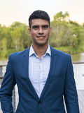 Husain Basa - Property Manager,
