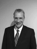 Scott Quirk, Orange Real Estate - Orange