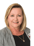 Tracey Mayze, Professionals Property Plus Real Estate - Canning Vale