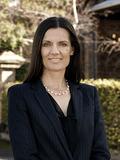 Amanda Draper, Edward Thomas Estate Agents Pty Ltd -