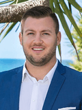 Clinton Eastell, McGrath - BUDERIM