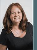 Della O'Brien, Cooke Property Agents - Rockhampton