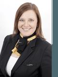 Kirsten Somerville, Century 21 - Realty One Menai