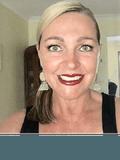 Julie Siebuhr, Siebuhr Property