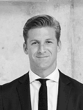 Michael Kirk, Bresic Whitney Estate Agents -  Darlinghurst