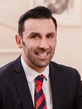 Adam Turley, hockingstuart - (St Kilda) Pty Ltd