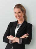 Hannah Fuller, Belle Property - Cairns