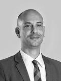 Mark Marinelli, The Agency - Illawarra