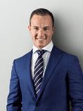 Matt Douglas, Belle Property  - Bondi Junction