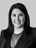 Hannah Richards, The Agency - Melbourne
