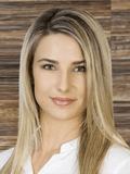 Tiffany Wilson, Tom Offermann Real Estate - Noosa Heads