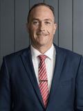 Nick Eder, Highland Property Agents - CRONULLA