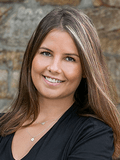 Vanessa Viner, McGrath - Hornsby