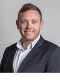 Russell Yaxley, Downton Property - NORTH HOBART