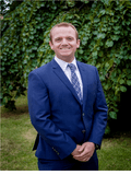 Michael Sowersby, Walshe & Whitelock Pty Ltd - Brunswick