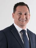 David Lee, N G Farah Real Estate - Kingsford