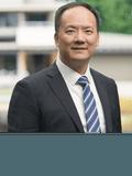Simon Chen, Ray White  - Glen Waverley