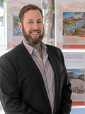 Hugh McKewan, Hayden Real Estate - Leopold