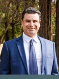 Richard Baini, Richard Matthews Real Estate - Strathfield