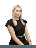 Jordy Woolley, Ianni & Co. Property - Wollongong