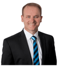 Clinton Edwards, Harcourts City Central - PERTH