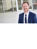 Nathan Page, Independent Property Group  - Tuggeranong