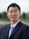 David Zhao, Raine & Horne - City Living