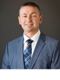 Ivan Pavkovic, Peter Blackshaw Real Estate - Gungahlin