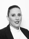 Rebecca Morano,