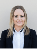 April Memorey, First National Real Estate Mudgee -