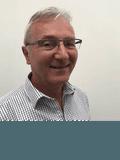 Mr Tomas Curkovic, Rawson Homes - Rhodes