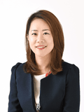 Judy Seo, Remax Community Realty - SUNNYBANK