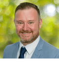 Adam Richards, Purplebricks  - New South Wales