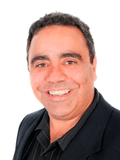 Reno Muscat, RE/MAX Advantage - Manly