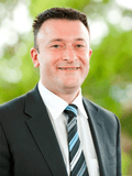Joe Campisi, Devine Real Estate - Strathfield