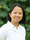 Anne Nguyen, Anderson Moore Estate Agents