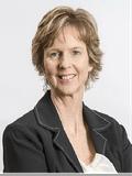 Dianne Atkinson, nextrealty.com.au