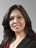 Rachana Singh, Rosewhite Real Estate