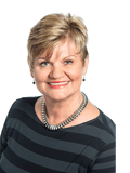Denise Mitchell, Twomey Schriber Property Group - CAIRNS CITY