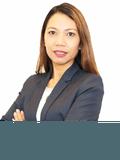 Shiela Dela Cruz,