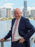 Garry Price, Ray White - East Brisbane