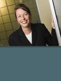WENDY WOODHEAD, Code Real Estate Australia - SUBIACO