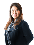Lisa Suryawan, Xynergy Realty - South Yarra