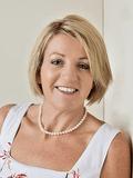 Teresa Berger, Professionals - Bundall