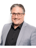 Troy Decelis, Ouwens Casserly Real Estate - Unley RLA247102