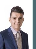 Alex Diamond, Refined Real Estate - Redefined