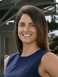 Lisa Dragicevic,