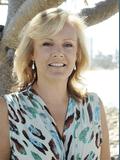Tracey Nash, Aspire Estate Agents - Sunshine Coast
