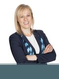 Sandra Barling, Harcourts - Hastings